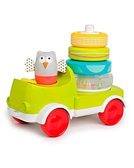 Taf Toys Crawl n