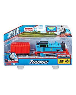 Thomas & Friends Motorised Thomas Engine
