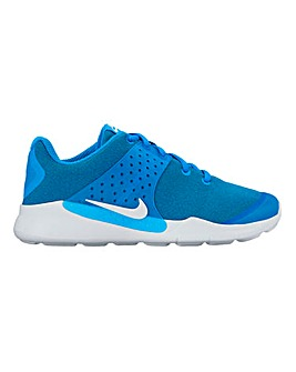 Nike Arrowz Trainers