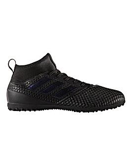 adidas Ace Tango 17.3 Football Boots