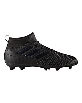 adidas Ace 17.3 FG Boots