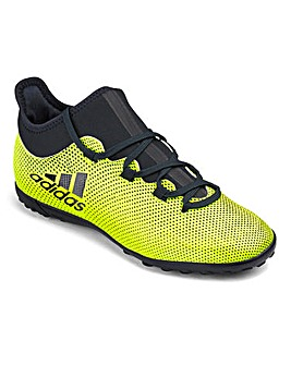 Adidas X Tango 17.3 Boots