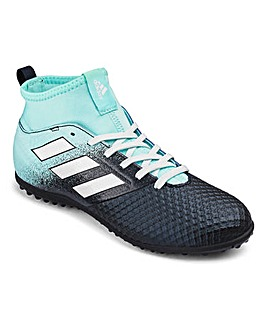 Adidas Ace Tango 17.3 TF Boots