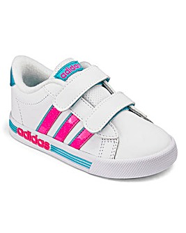 Adidas Daily Team Infant Trainers