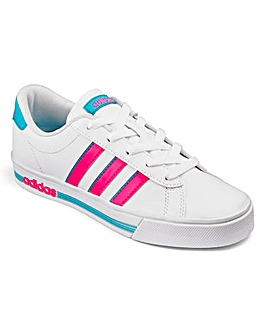 Adidas Daily Team Junior Trainers