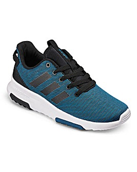 Adidas CF Racer TR Junior Trainers
