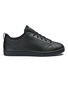 Adidas VS Advantage Clean Junior Trainer