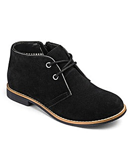 Joe Browns Desert Boots