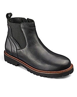 KD Boys Harvey Chelsea Boots