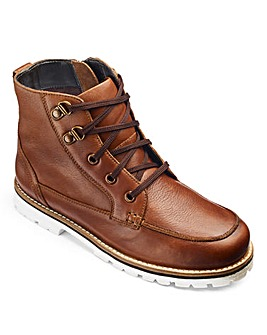 KD Boys Arthur Hiker Boot