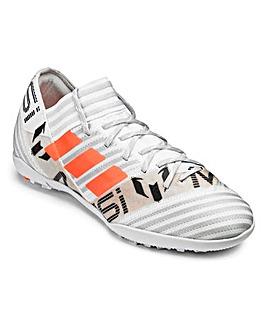 adidas Nemeziz Messi Tango Junior Boots