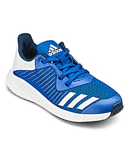 adidas Fortarun Junior Trainers