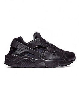 Nike Huarache Run GS Trainers