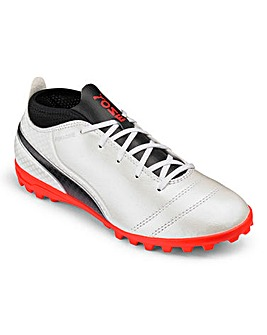 Puma One 17.4 TT Junior Football Boots