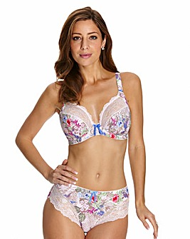 Elomi Edie Full Cup Wired Bra