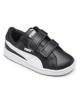 Puma Smash Fun Trainers