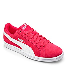 Puma Smash Fun Junior Trainers