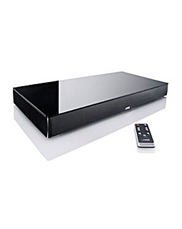 Canton DM75 Soundbase