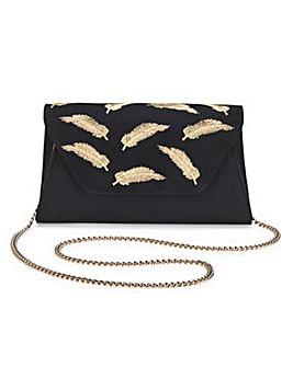 Dune Berryll Bag