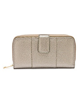Joanna Hope Purse