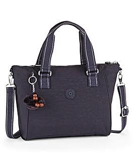 Kipling Amiel Tote Bag