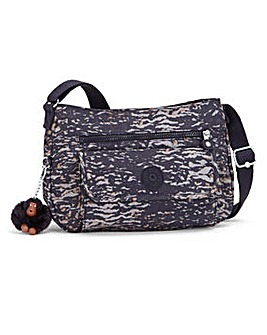 Kipling Syro Across Body Bag