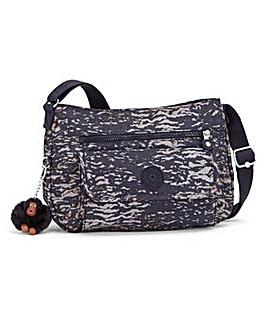 Kipling Syro Across Body Bag