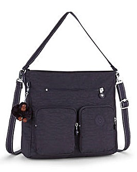 Kipling Tasmo Shoulder Bag