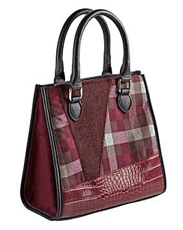 Joe Browns Tote Bag