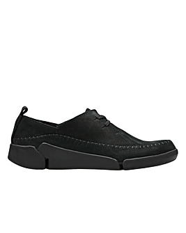 Clarks Tri Angel Wide Fit