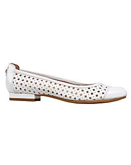 Van Dal Mason Shoe