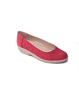Padders Faye Shoe