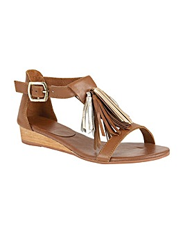 Ravel Astoria ladies sandals