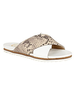 Ravel Westford ladies sandals