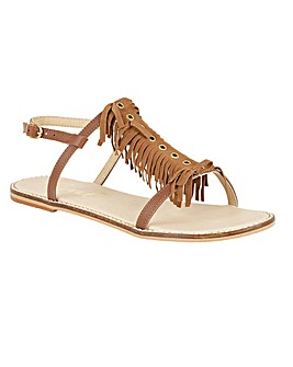 Ravel Lexington ladies sandals