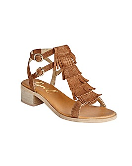 Ravel Almira ladies sandals