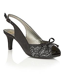 Hallmark Kornelia Dress Shoes