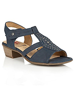 Relife Cynthia Casual Sandals
