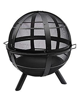 Landmann Ball of Fire