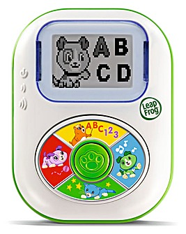 LeapFrog Learn & Groove Scout