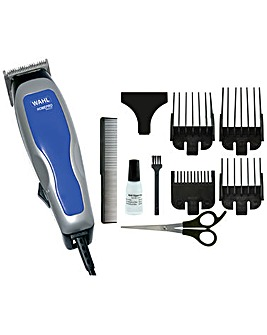 WAHL Home Pro Basic Corded Hair Clipper