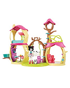 Enchantimals Large Playset