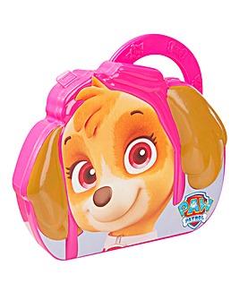 Paw Patrol Fun Filled Carry Case Pink
