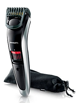 Philips Series 3000 Beard Trimmer