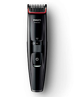 Philips Series 5000 Waterproof Trimmer
