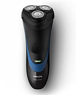 Philips Series 3000 Shaver