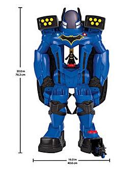 Imaginext DC Super Friends Batbot