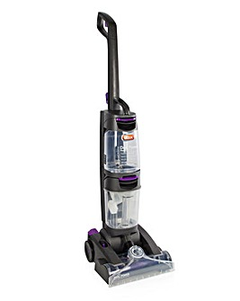Vax Power Reach Carpet Cleaner
