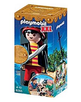 Playmobil XXL Figure - Pirate