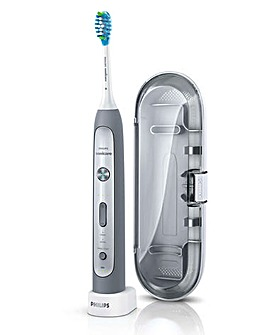 FlexCare Platinum Toothbrush